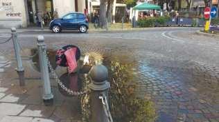 20171120 perdita idrica via san giuseppe corso italia (5)
