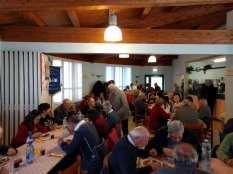 20171121 villaggio brollo pranzo chiesetta (2)