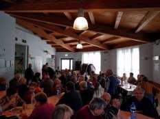 20171121 villaggio brollo pranzo chiesetta (3)