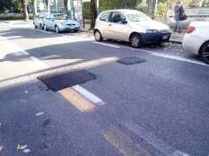 20171123 rattoppi strade buche asfalto (1)