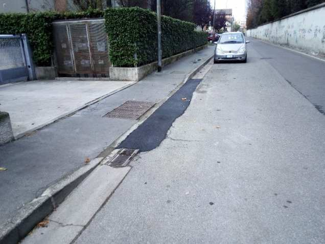 20171123 rattoppi strade buche asfalto (8)