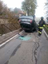 incidente via montoli 23112017 (1)