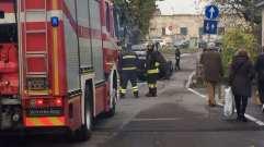 incidente via montoli 23112017 (2)
