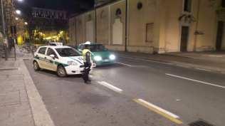 20171204 polizia locale controlli auto stazione 4 (1)