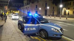 20171204 polizia locale controlli auto stazione 4 (2)