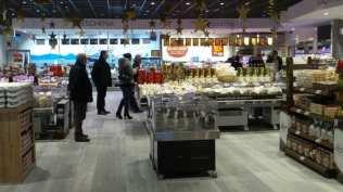 20171206 inaugurazione supermercato u2 limbiate (11)
