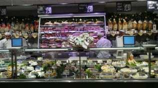 20171206 inaugurazione supermercato u2 limbiate (15)