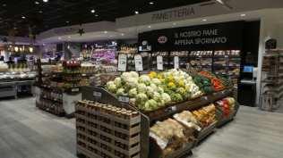 20171206 inaugurazione supermercato u2 limbiate (6)