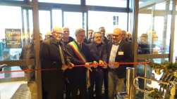20171206 inaugurazione supermercato u2 limbiate (8)