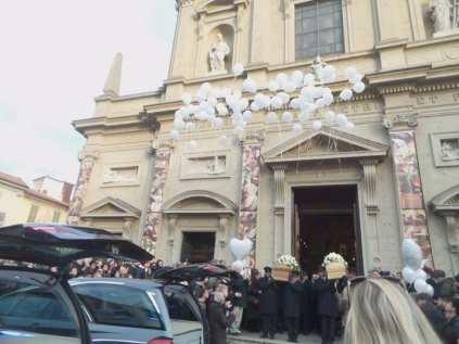 20171207 funerale matteo carnelli alessandro masini saronno (4)