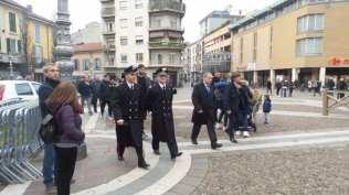 20171207 funerale matteo carnelli alessandro masini saronno (9)