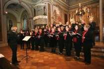 20171215 concerto di natale caronno pertusella (17)