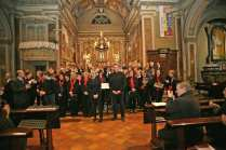 20171215 concerto di natale caronno pertusella (19)