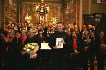20171215 concerto di natale caronno pertusella (22)
