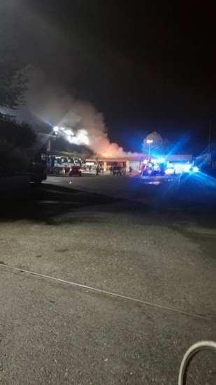 20170107 incendio gerenzano villetta (3)