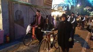 201801013 sant'antonio fiaccolata biciclette da lavoro (7)