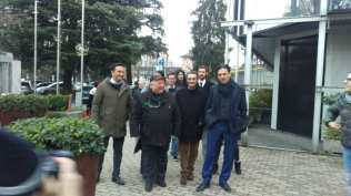20180114 fontana a saronno (12)