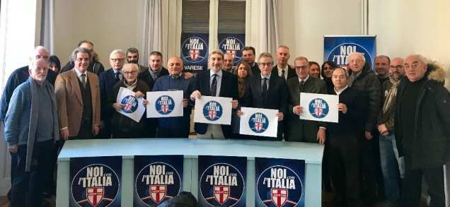 20180119 noi con l'italia (3)