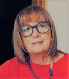 Teresa Santinelli