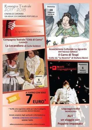A3 Teatri Primavera1718
