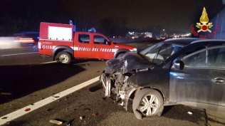 incidente a8 20022018 (3)