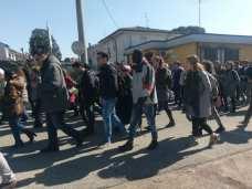20180314 investito treno turate gerenzano (1)