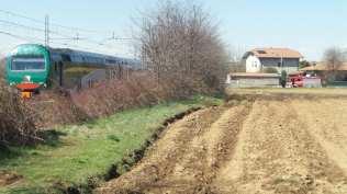 20180314 investito treno turate gerenzano (7)