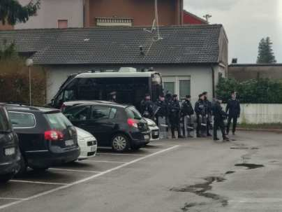 20180318 Fbc saronno Legnano (5)
