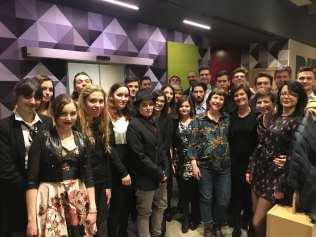20180319 padre monti quinta cena (3)