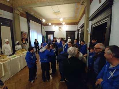 20180319 rari nantes raduno fisdir (2)