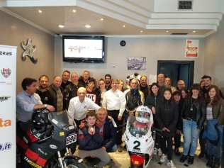 20180324_Yamaha Supertrophy rd series 2018 presentazione (3)