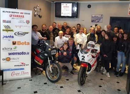 20180324_Yamaha Supertrophy rd series 2018 presentazione (5)