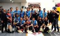 20180330 volley pallavolo finalfour (1)