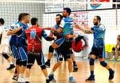 20180330 volley pallavolo finalfour (6)