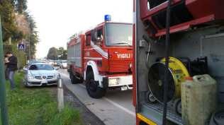 20180406 incendio rifiuti vigili del fuoco (3)