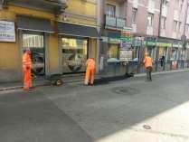 20180419 asfaltature via marconi operai comunali (1)