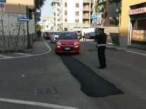 20180419 polizia locale via marconi (2)