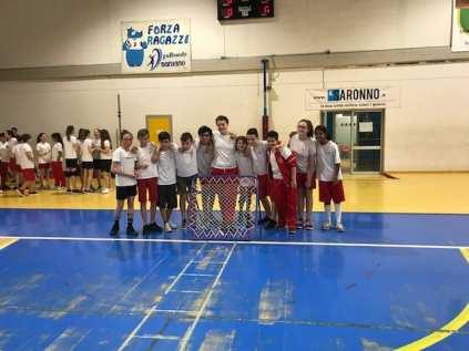 20180420 tchoukball torneo pari opportunità (1)