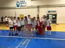20180420 tchoukball torneo pari opportunità (2)