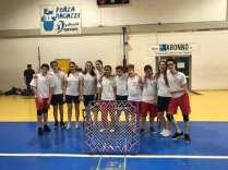 20180420 tchoukball torneo pari opportunità (3)