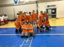 20180420 tchoukball torneo pari opportunità (4)