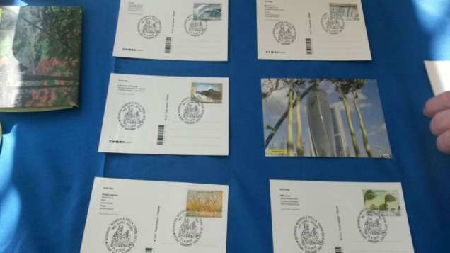 20180421 annullo postale via varese (3)