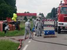 20180509 eribaltamento camion varesina pompieri vigili del fuoco nbcr (5)
