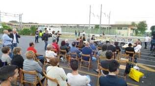 20180530 consiglio comunale stazione ceriano groane (2)