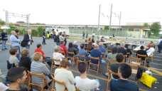 20180530 consiglio comunale stazione ceriano groane (8)