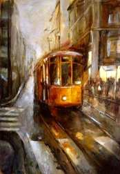 c_era_una_volta_il_tram