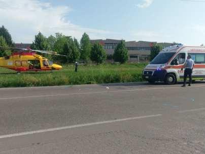 incidente via parma 07052018 (2)