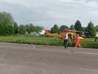incidente via parma 07052018 (3)