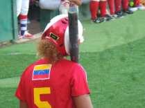 nazionale venezuela caronno 31052018
