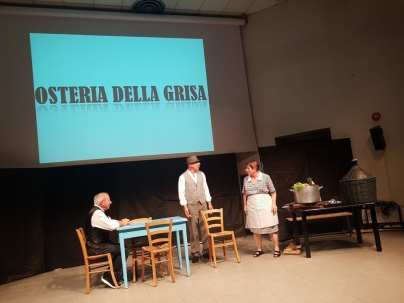 20180601 cislago spettacolo (3)
